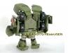 bulkhead toy images Image 41