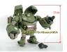 bulkhead toy images Image 42