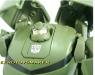bulkhead toy images Image 43