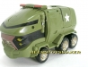 bulkhead toy images Image 44