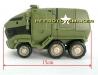bulkhead toy images Image 45