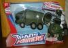 bulkhead toy images Image 47