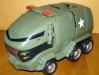 bulkhead toy images Image 48