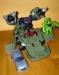 bulkhead toy images Image 49
