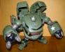 bulkhead toy images Image 50