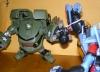 bulkhead toy images Image 51