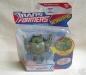 bulkhead toy images Image 52
