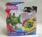 bulkhead toy images Image 53