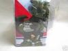 bulkhead toy images Image 54