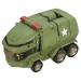 bulkhead toy images Image 55