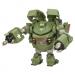 bulkhead toy images Image 56