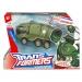 bulkhead toy images Image 57