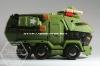 bulkhead toy images Image 58