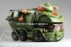 bulkhead toy images Image 59