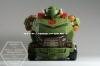 bulkhead toy images Image 60