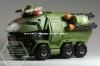 bulkhead toy images Image 61