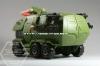 bulkhead toy images Image 62