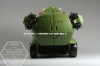 bulkhead toy images Image 63