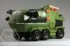 bulkhead toy images Image 64