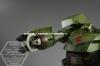bulkhead toy images Image 65