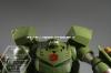 bulkhead toy images Image 66