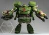 bulkhead toy images Image 67