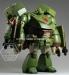 bulkhead toy images Image 68