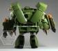 bulkhead toy images Image 69
