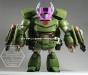 bulkhead toy images Image 70