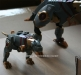 grimlock toy images Image 0