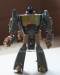 grimlock toy images Image 3