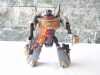 grimlock toy images Image 5