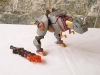 grimlock toy images Image 6