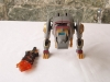 grimlock toy images Image 7