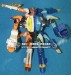 jetfire toy images Image 4