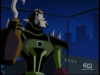 lockdown cartoon images Image 34