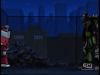 lockdown cartoon images Image 37