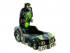 lockdown toy images Image 2