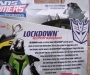 lockdown toy images Image 16