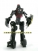 lockdown toy images Image 17