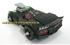 lockdown toy images Image 20