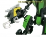 lockdown toy images Image 23