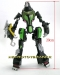 lockdown toy images Image 24