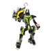 lockdown toy images Image 26