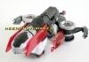 megatron toy images Image 3