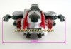 megatron toy images Image 5