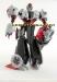 megatron toy images Image 8