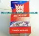 megatron toy images Image 14