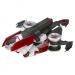 megatron toy images Image 25