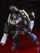 megatron toy images Image 33